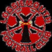 Lossiemouth logo