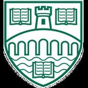 Stirling University FC logo