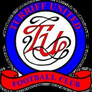 Turriff United logo