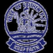 Vale of Leithen logo
