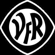 Aalen logo