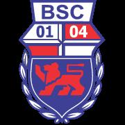 Bonner SC logo
