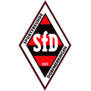 Dorfmerkingen logo