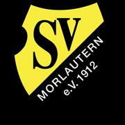 SV Morlautern logo
