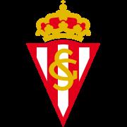 Sporting Gijon logo