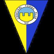 Aqvital FC Csakvar logo