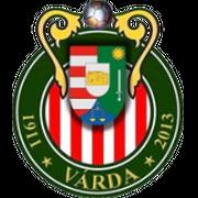Kisvarda logo
