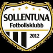 Sollentuna FK logo