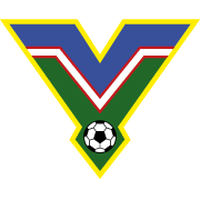 Metallurg Bekobod logo