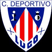 Lugo logo