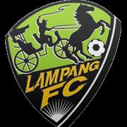 Lampang FC logo