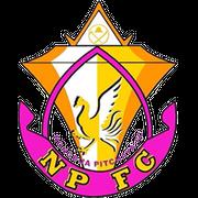 Nong Bua Pitchaya FC logo