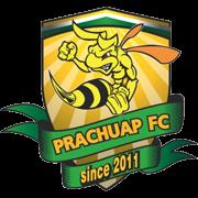 Prachuap FC logo