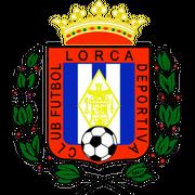 Lorca Deportiva logo