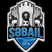 Sabail logo