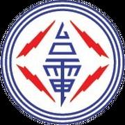 Kaohsiung County Taipower logo