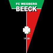 FC Wegberg-Beeck logo