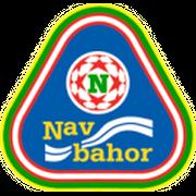 Navbahor Namangan logo