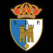 Ponferradina logo