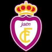 Real Jaen logo