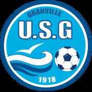 US Granville logo
