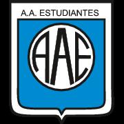 Estudiantes de Rio Cuarto logo