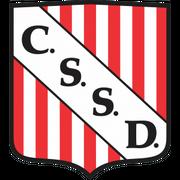 Sansinena BB logo