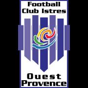 Istres logo