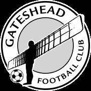 Gateshead logo