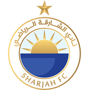 Sharjah Cultural Club logo