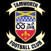 Tamworth logo
