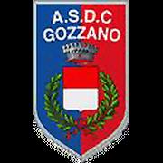 ASDC Gozzano logo