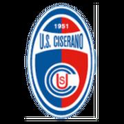 Ciserano logo