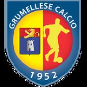Grumellese logo