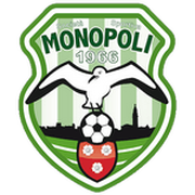 Monopoli logo