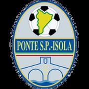 AC Ponte San Pietro logo