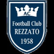 Rezzato logo