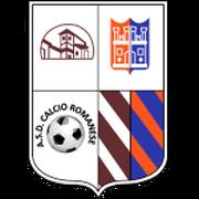 Romanese logo