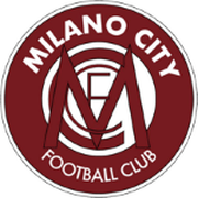 Milano City logo