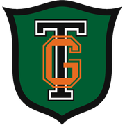 Tivoli Gardens logo