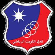 Kuwait SC logo