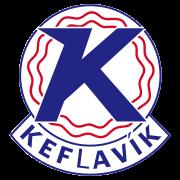 Keflavik logo
