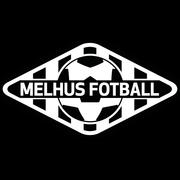 Melhus logo