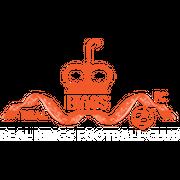 Tshakhuma Tsha Madzivhandil logo