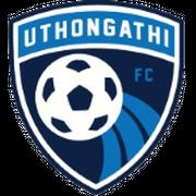Uthongathi FC logo