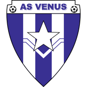 Vénus logo