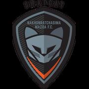 Nakhon Ratchasima logo