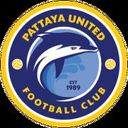 Samut Prakan City logo