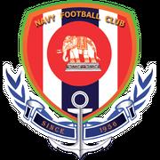 Siam Navy FC logo