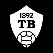 TB Tvøroyri logo